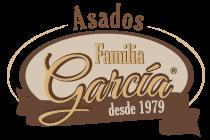 Asados Familia García